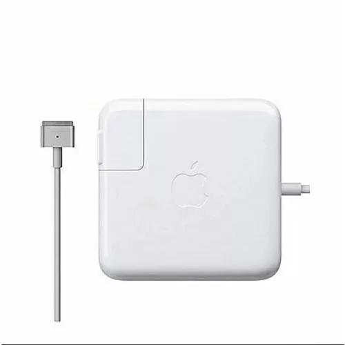Fonte carregador magsafe 2 85w macbook pro para apple