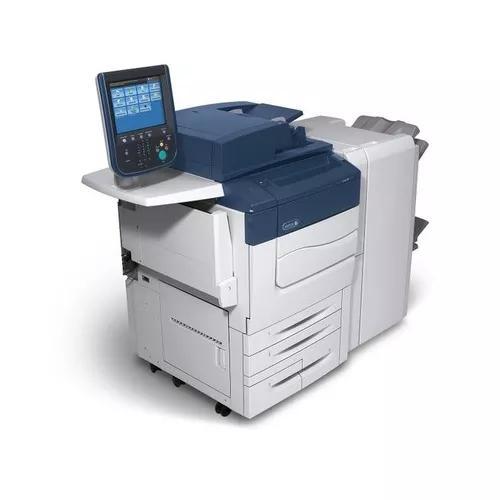 Impressora xerox color 【 SERVIÇOS Agosto 】   Clasf