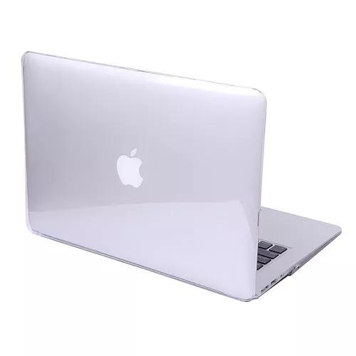 Kit capa luva mais capa case para macbook air mac pro retina