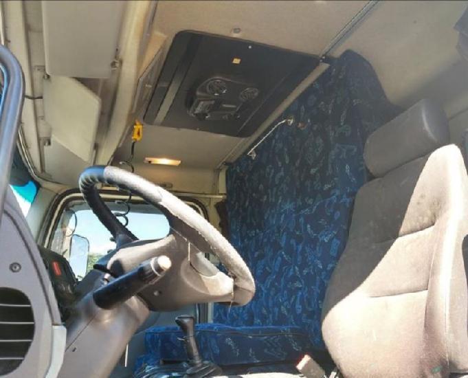 Mercedes benz mb 2425