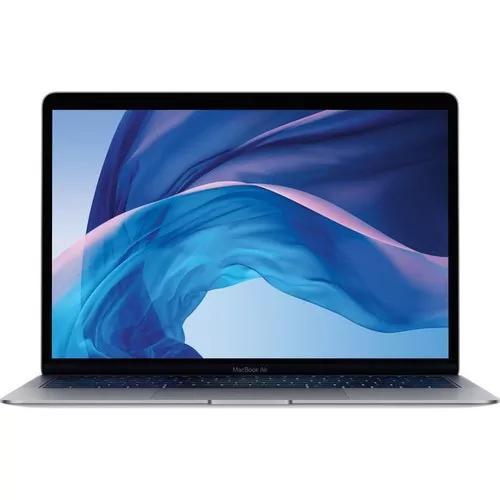 Macbook air 13.3 retina display (2018) 1.6/i5/8gb/256gb 12x!