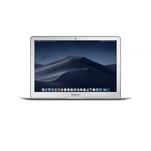 Macbook air 13 i7 3,2 ghz / 8gb / 512gb na caixa / pouco uso