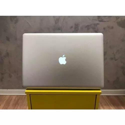 Macbook pro 17 2009 500gb ssd + 1tb hdd 2.93ghz, 8 gb ram