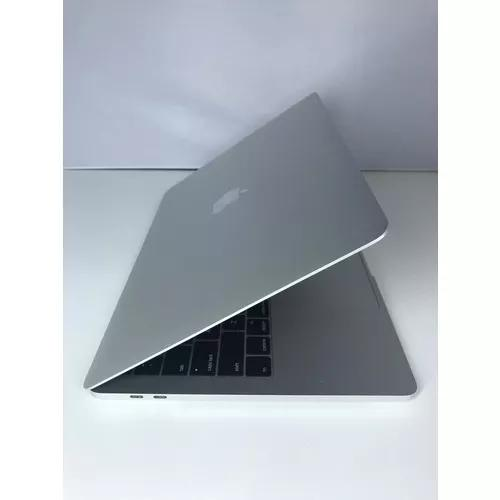 Macbook pro touch bar 2016 i5 8gb 256ssd + nf + garantia