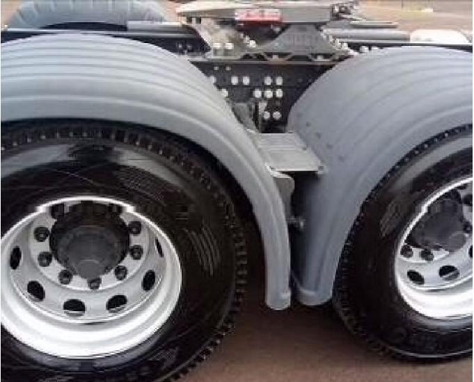 Scania r 440 bitrem 7 eixos a vista ou parcelado no boleto