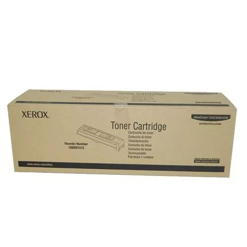Toner xerox 5222/5225/5230 106r01413 original
