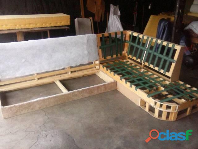 Reformas de cadeiras giratórias cadeiras de secretaria longarinas mocho reforma de sofás
