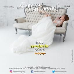 Aluguel de casa de festas para casamentos rj