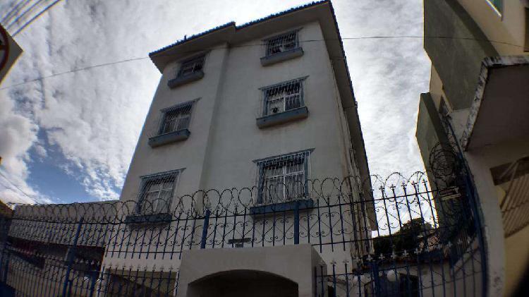 Apartamento, Calafate, 3 Quartos, 1 Vaga, 1 Suíte