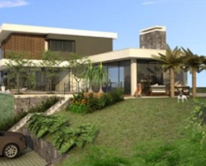 Chácara 2.500 m² - lomba grande - novo hamburgo - rs