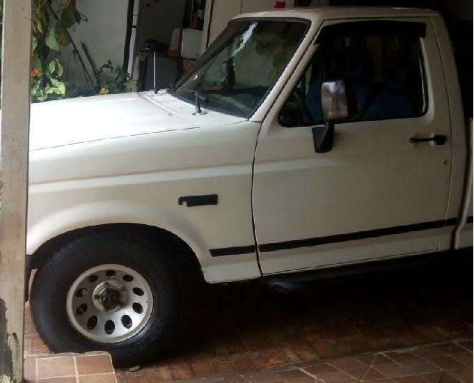 F1000 maxion hsd turbo 97