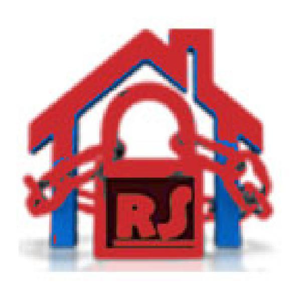 Mudanças e fretes rj - rs mudanças