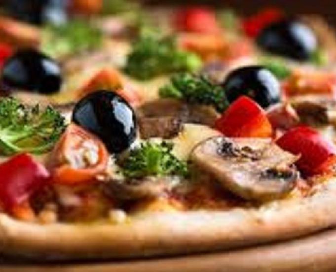 Pizzaria (disk pizza) - região mooca - z. leste