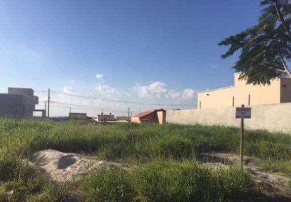 Vende-se terrenos - interior de sp - cidade de cerquilho