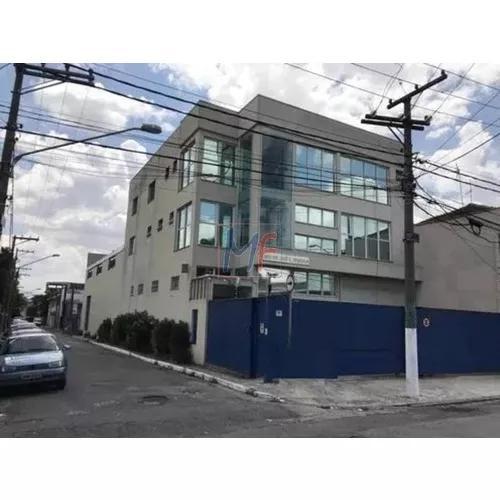 Vila carioca, vila carioca, são paulo zona sul
