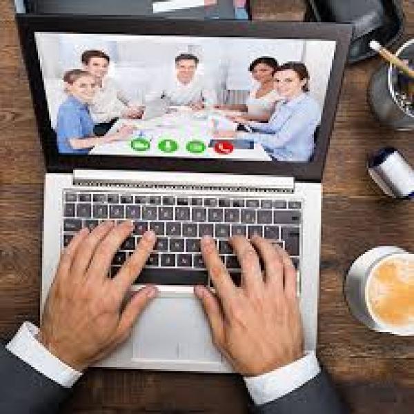 Administração e gestão de empresas cursos a distancia
