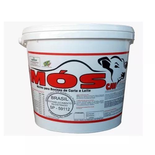 Moscav supl