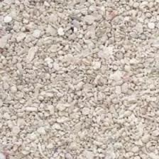 Substrato aragonita sampink 10kg n°2 p/marinho ou ciclideos