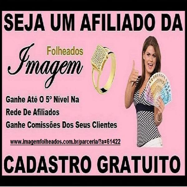 Www.imagemfolheados.com.br/?a=61422