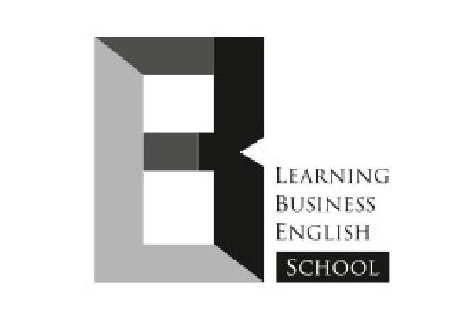Aula de inglês in company