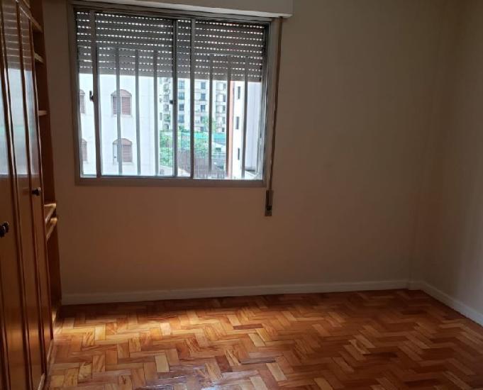 Lindo apartamento em moema vip