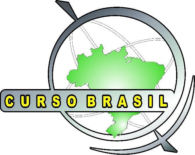 Matemática, raciocínio lógico e português