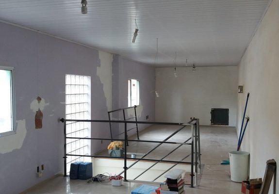 Casa penha - 240m²