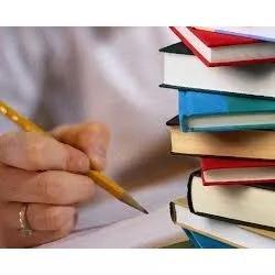 Aulas de reforço escolare preparação para concursos