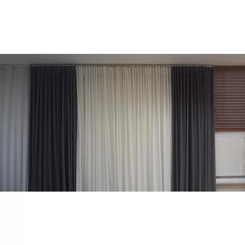Cortinas,persianas,papel de parede,pisos laminado,vinilico