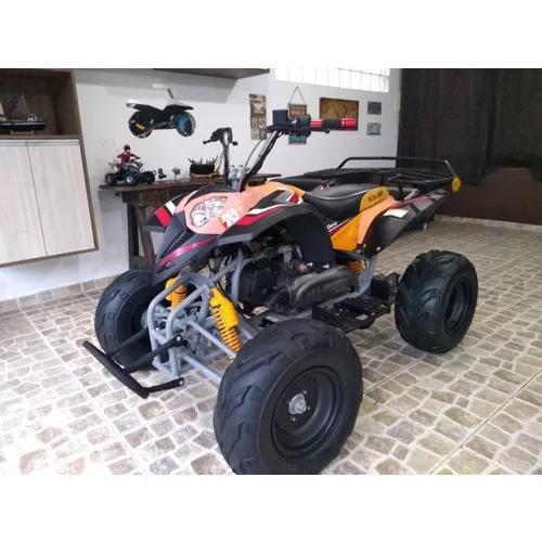 Honda 150cc automatico
