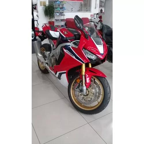 2800886ca6 Moto gp honda   ANÚNCIO Maio