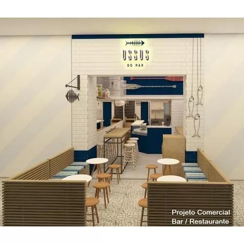Projetos De Arquitetura Online Exclusivos