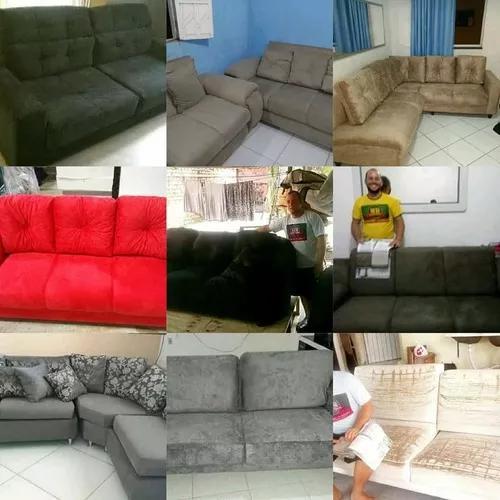 Wr estofados. ¿¿ reforma de sofá