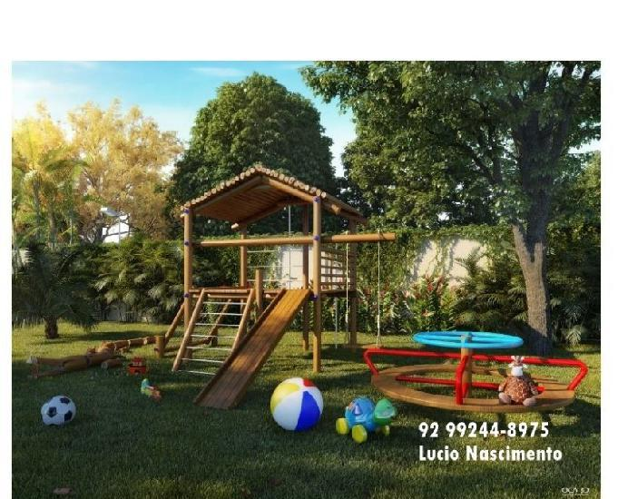 Bella vile - lotes residenciais - 180 m² - lançamento !!