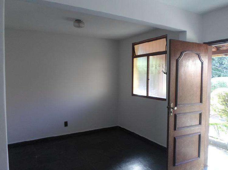 Casa, santa rosa, 3 quartos, 1 vaga, 0 suíte