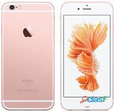 Iphone 6s 64gb, semi novo em ótimas condições