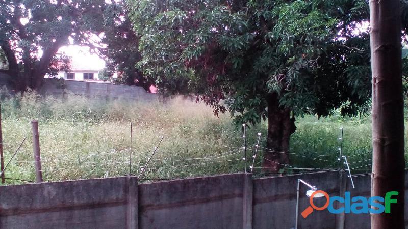 Roçagem e jardinagem em goiânia 62  985701915