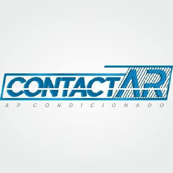 Conserto ar condicionado jacarepaguá