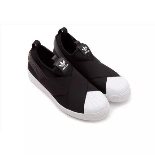 c1bc934c90 Adidas original couro 【 OFERTAS Junho 】 | Clasf