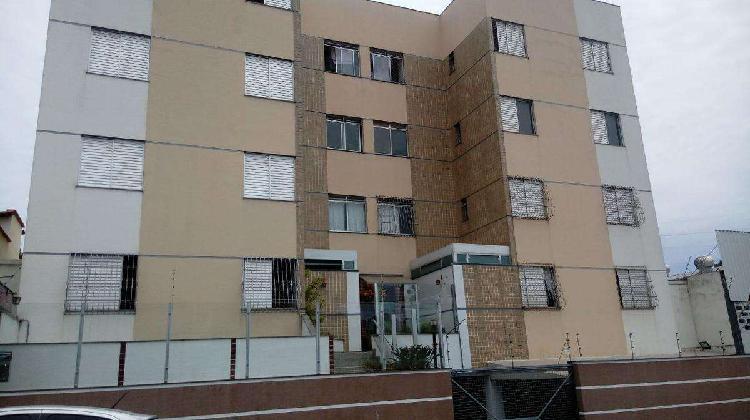 Apartamento, ana lúcia, 2 quartos, 1 vaga, 0 suíte