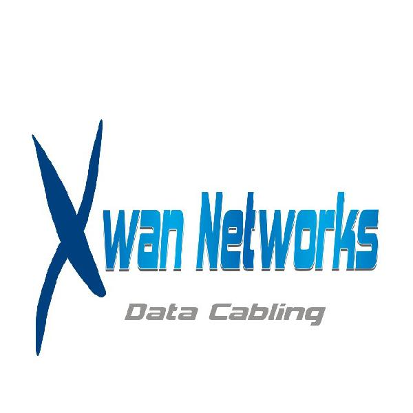 Xwan networks