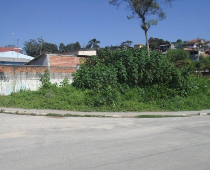 1106 - terreno residencialcomercial