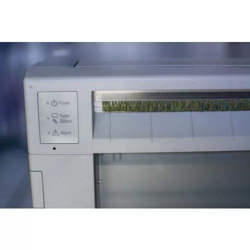 Impressora kodak 305 fotográfica s