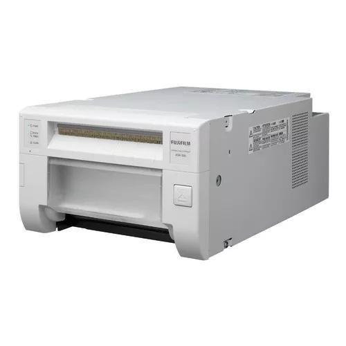 Impressora térmica fujifilm ask300