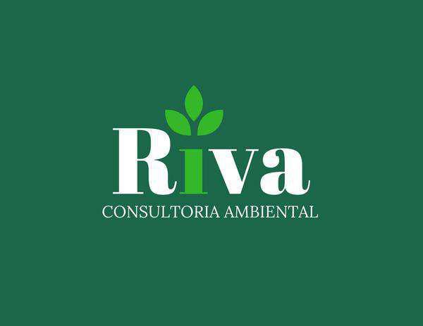 Riva consultoria ambiental & engenharia