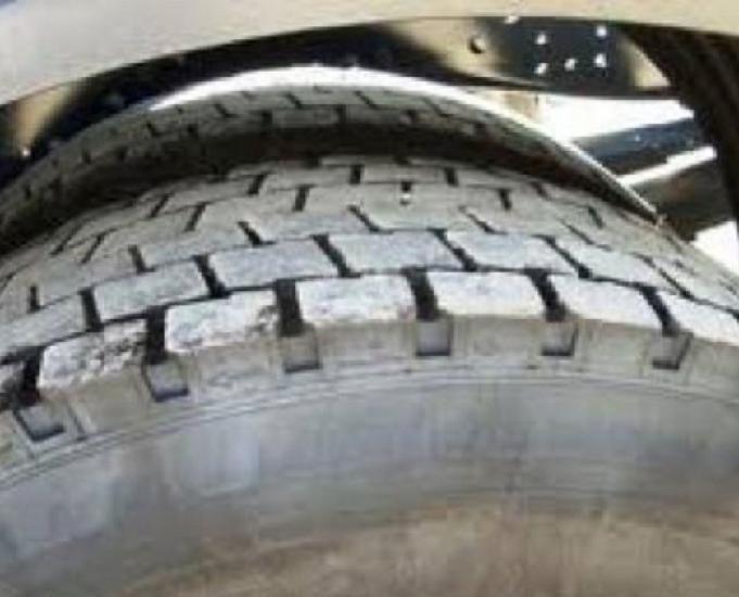Scania g 420 ano 2012 + carreta randon ano 2012