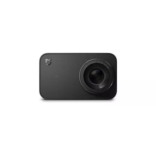 Xiaomi mijia 4k ambarella camera