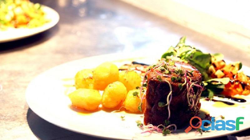 Restaurante por kilo e à la carte na bela vista   são paulo.