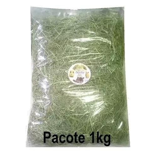 1 kg feno coast cross pr