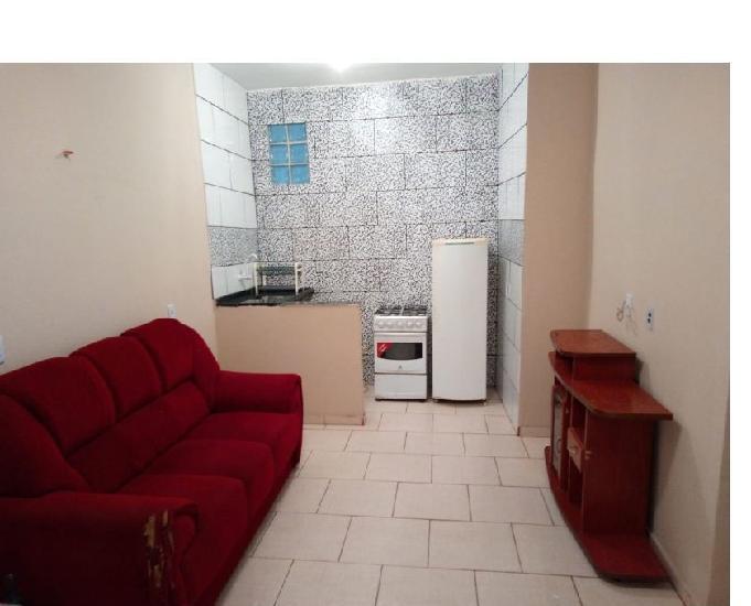 Casa alugo saquarema barra nova a partir de r$600 mês